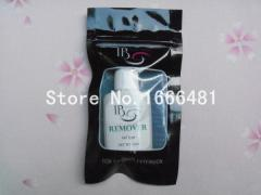 Remuver iBeauty, gel for removal of eyelashes, 15