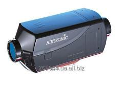 Воздушный автономный отопитель Airtronic D4 фирмы
