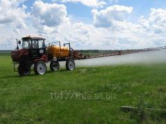 L pump AR-145 / hv., product code: 5885
