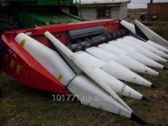 Pidshipnik 6207 RS, product code: 6022