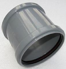 Части фасонные для трубопроводов