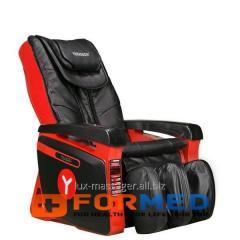 Καρέκλες μασάζ