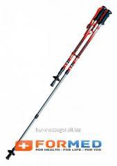 Палки для спортивной ходьбы Yamaguchi Walker