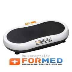 Фитнес-оборудование US MEDICA Vibro Plate