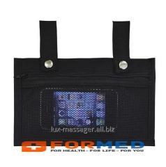 USM 013 pocket handbag