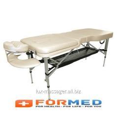 Полка под стол USM 012