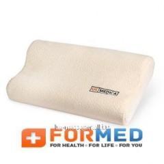 La almohada US MEDICA US-S ortopédica