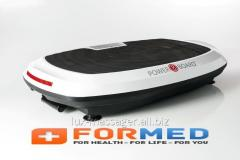 Виброплатформа Casada PowerBoard 2.0