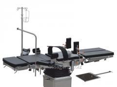 Комплект КПП-01 для общей хирургии