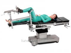 Комплект КПП-04 для орто-травматологических...