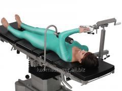 Комплект КПП-05 для орто-травматологических операций на руке (при отсутствии базового КПП-02 необходим КПП-08)