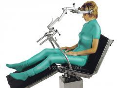 Комплект КПП-09 для нейрохирургии