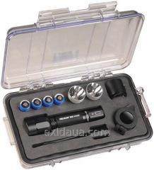 Micro case of Peli 1060