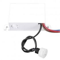 Sensor of illumination DR-312