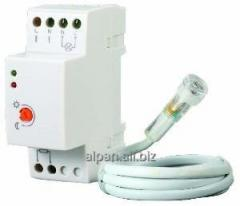 Sensor of illumination DR-308