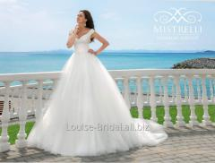 Wedding dress Gerda