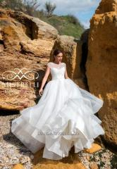 Wedding dress Janne