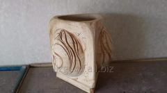 Ania's vase