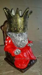 Pot King