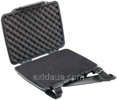 Case protective for the Peli 1075 laptop