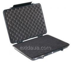 Кейс защитный для ноутбука Peli 1095