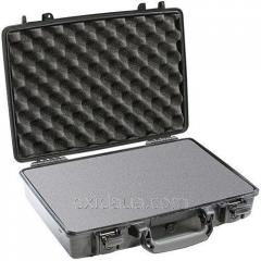 Case protective for the Peli 1470 laptop