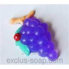 Sabun kalıbı