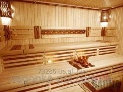 Plank bed linden 1 grade 85 x 22