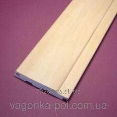 Bar for ladders a linden 1/grade length 1,0 – 1,7