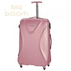 Suitcase 4-wheeled MARCH TWIST 0051