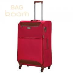 Suitcase 4-wheeled MARCH FLYBIRD 2452