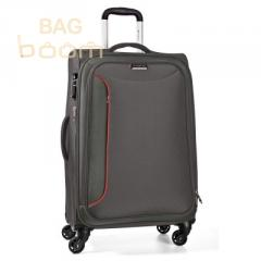 Suitcase 4-wheeled MARCH DELTA 2781