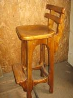 Chairs nurseries, a chair children's to buy a