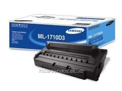 Gas station of a cartridge Samsung ML-151015201710