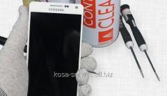 Zam_niti the rozbity screen on mob_lny telefon_