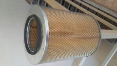 Air filter Hyundai HD 65 E3
