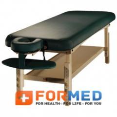 Table massage KP-9, art. F3060