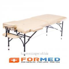 Σταθερά τραπέζια για μασάζ
