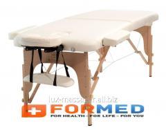 Массажный стол Apollo Формед,  арт. F2452