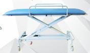 Оборудование для мануальной терапии Каталка для транспортировки больных, арт. OR71-96
