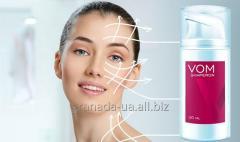 VOM Shaperon - gel for rejuvenation