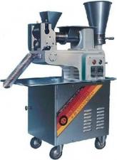 Машина для изготовления пельменей типа JGL135