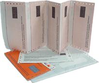 Sale Pin envelopes