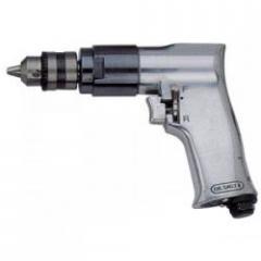 Drill pneumatic LICOTA PAD-03003A