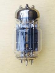 6С33С-В