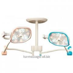 Операционно-смотровой LED светильник...