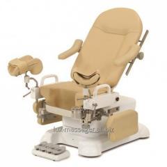 Гинекологическое кресло CHS-E1000 серии...