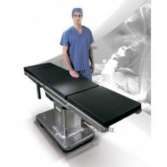 Операционный хирургический стол премиум...