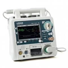 Defibrillatorer