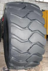 Second-hand Sheena 26.5R25 Bridgestone VSDT